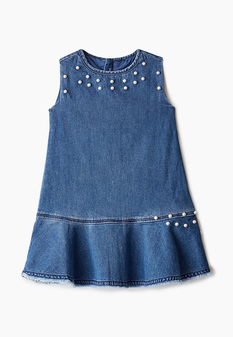 Повседневное платье Chicco 9003689000000
