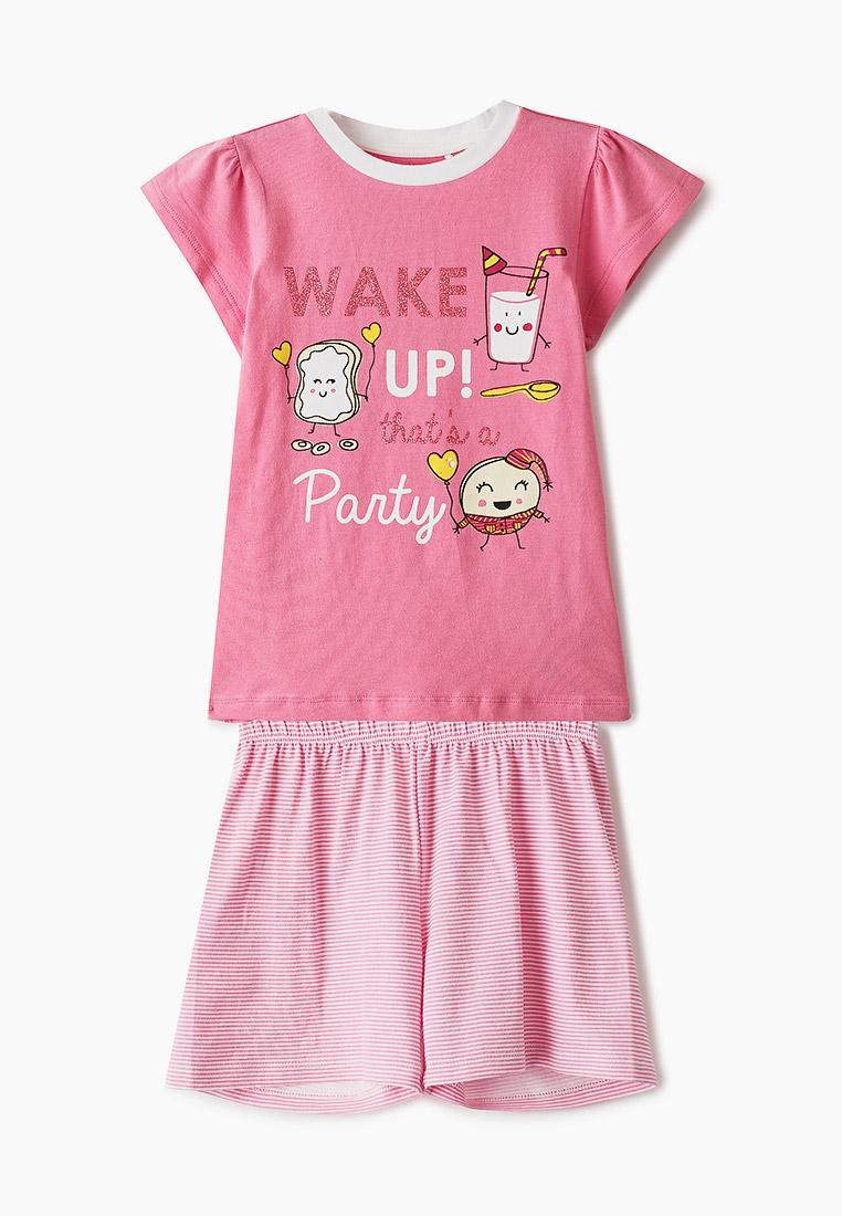 Пижама Chicco 9035373000000