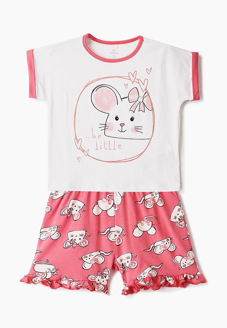 Пижама Chicco 9035377000000
