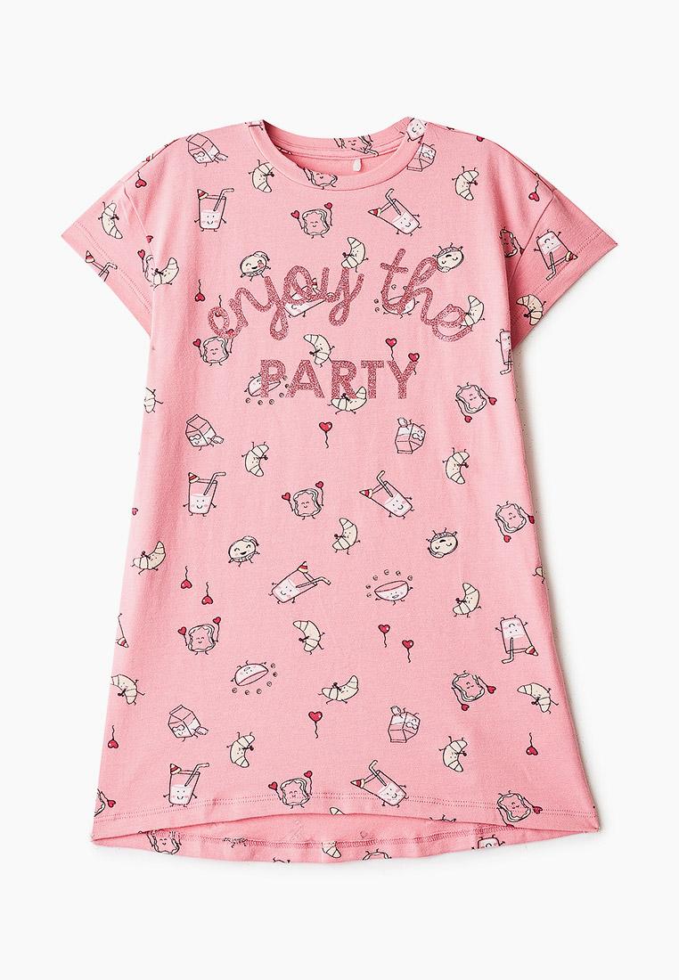 Ночная сорочка Chicco 9090142000000