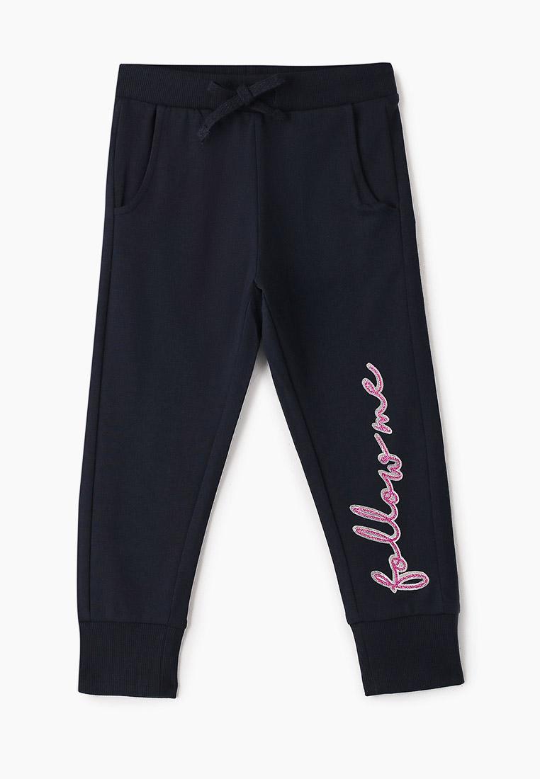 Спортивные брюки Chicco 9008110000000