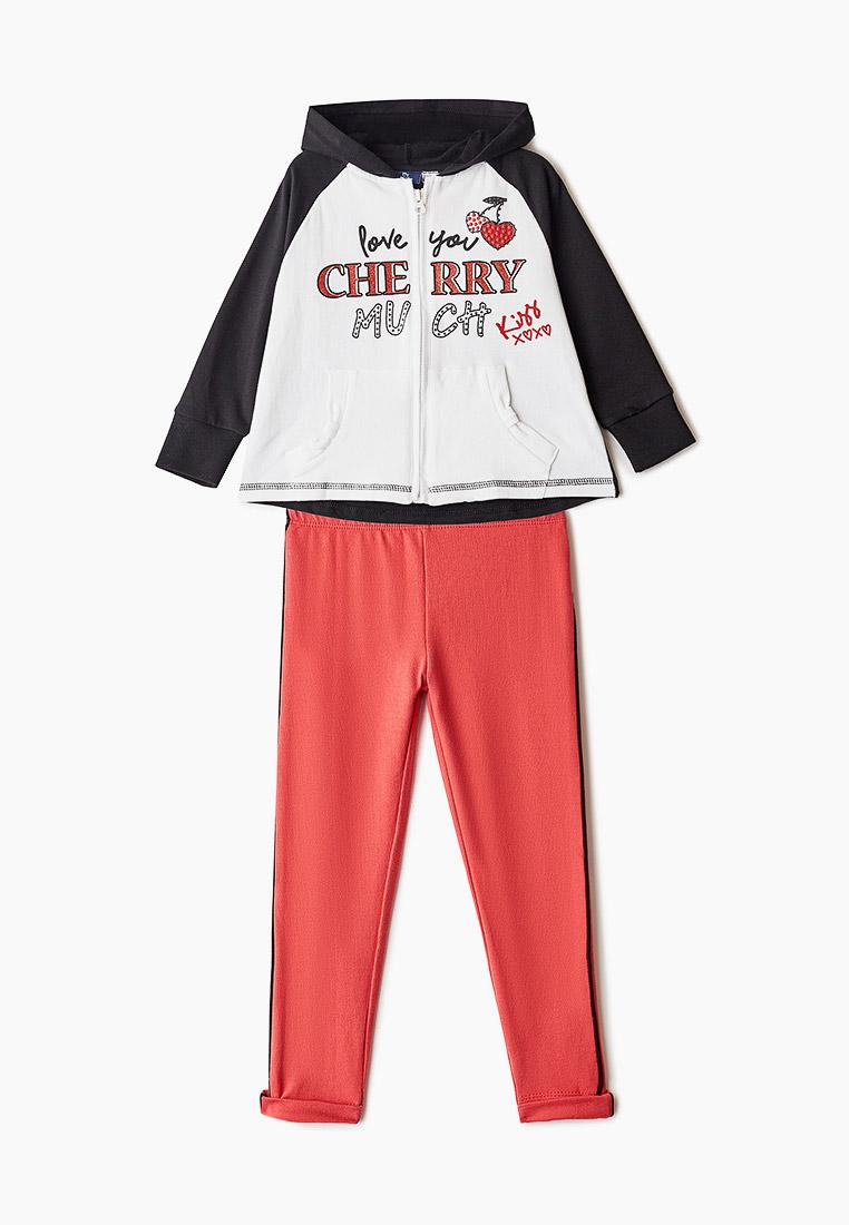 Спортивный костюм Chicco 9078678000000