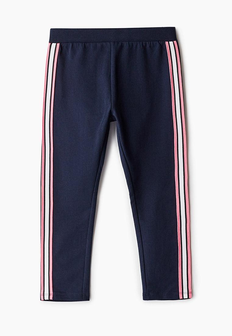 Спортивные брюки Chicco 9008247000000