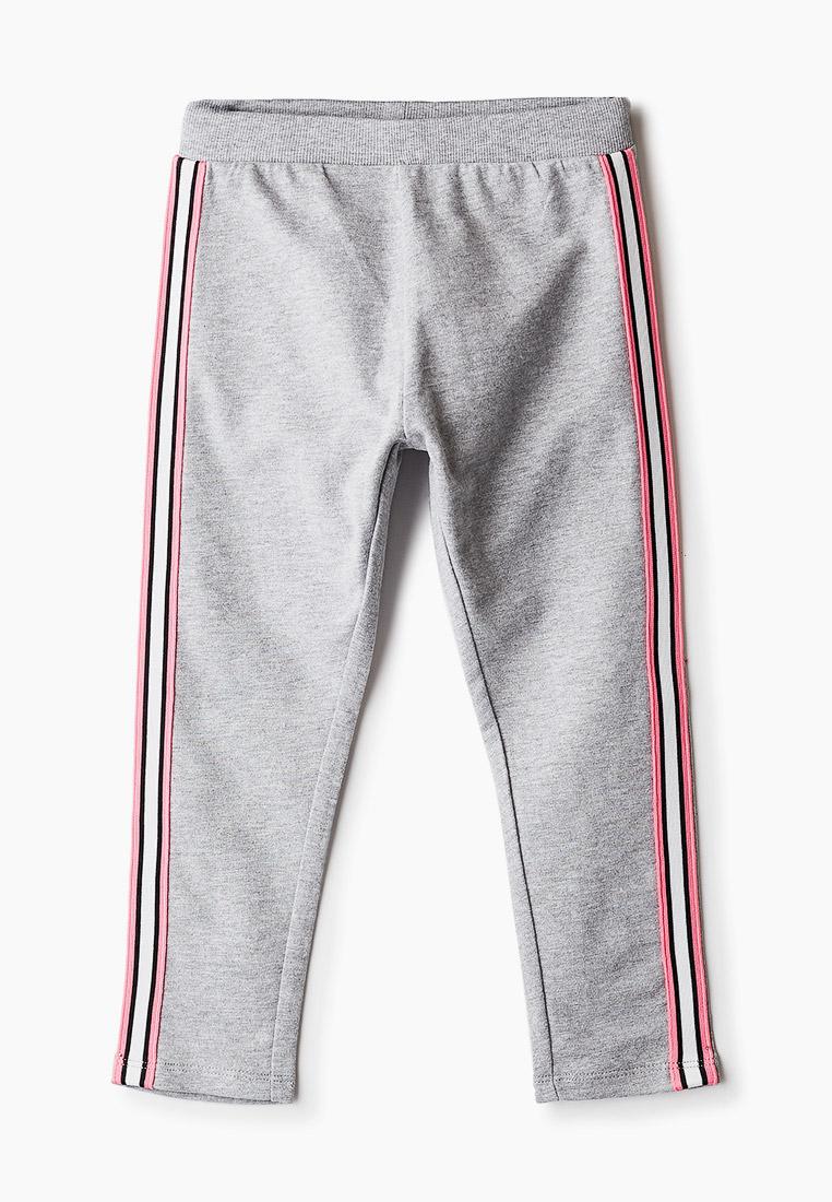 Спортивные брюки Chicco 9008247000000: изображение 1