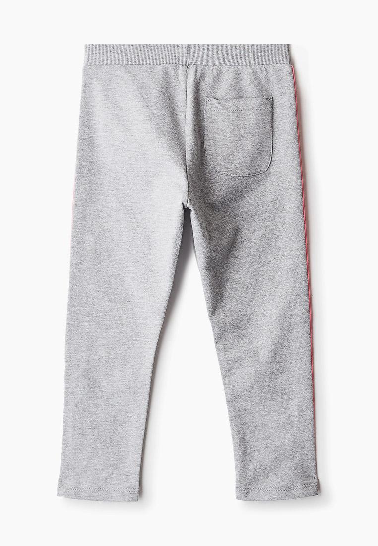 Спортивные брюки Chicco 9008247000000: изображение 2