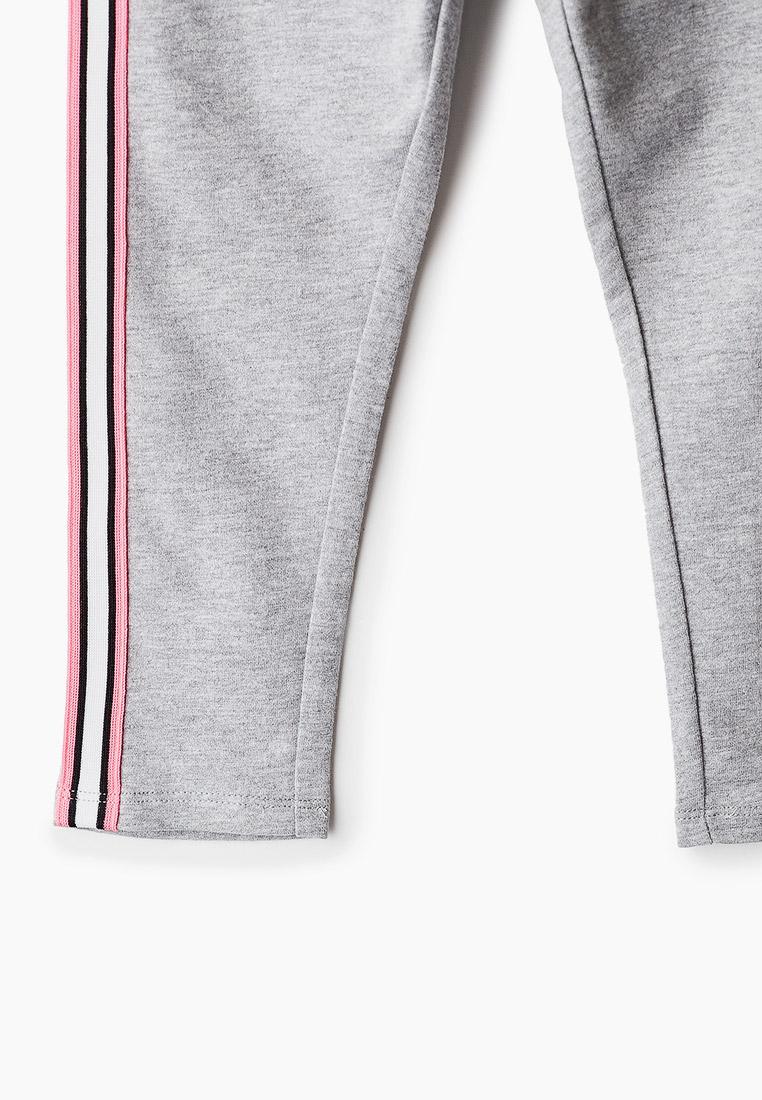 Спортивные брюки Chicco 9008247000000: изображение 3