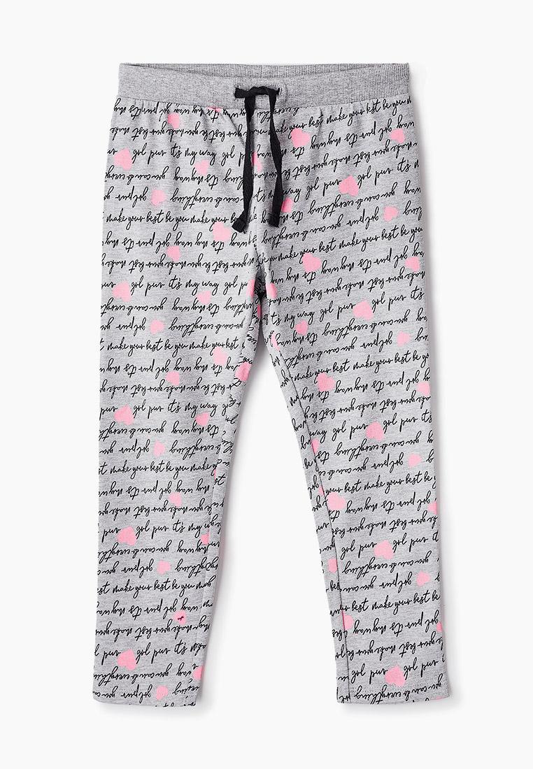 Спортивные брюки для девочек Chicco 9008249000000