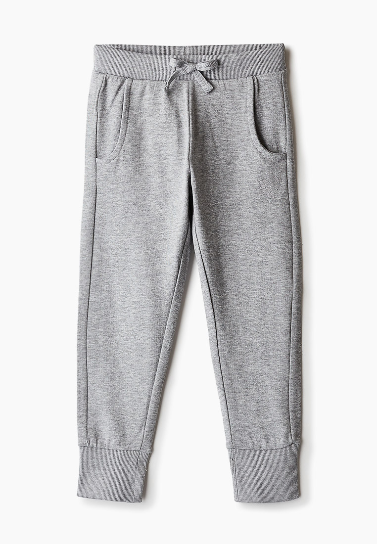 Спортивные брюки для девочек Chicco 9008265000000