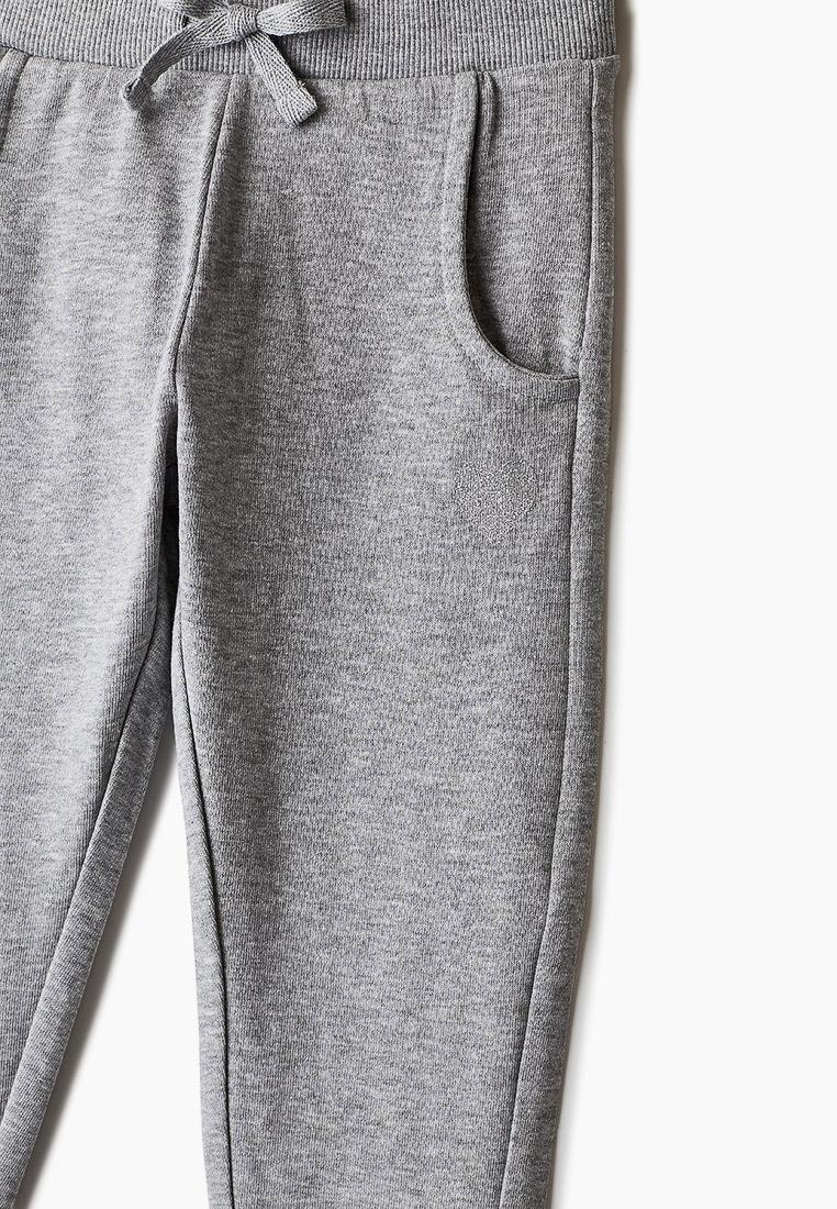 Спортивные брюки Chicco 9008265000000: изображение 3