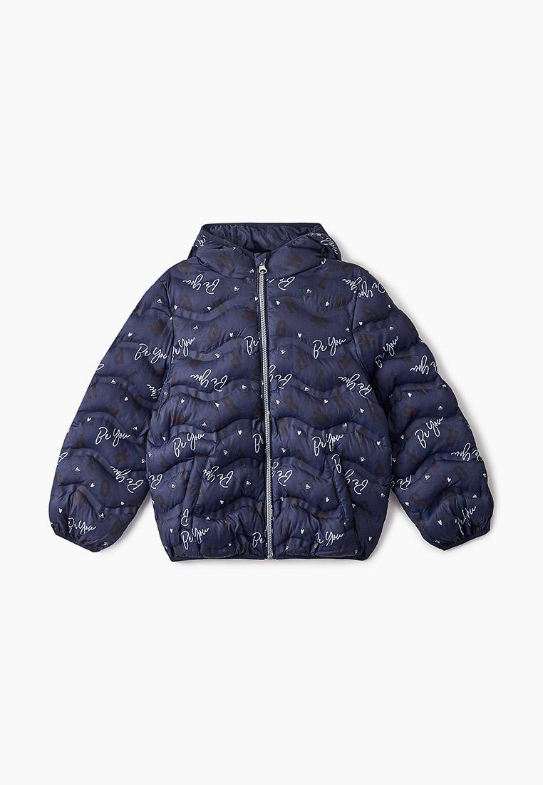 Куртка Chicco 9087076000000