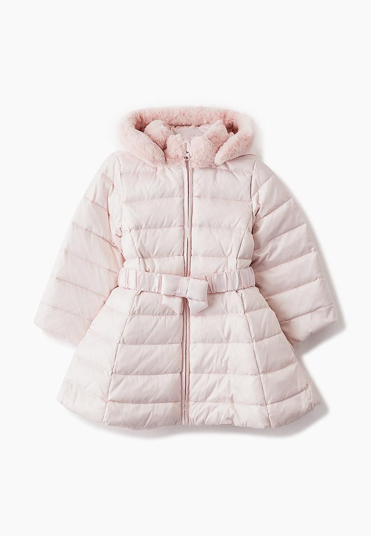 Куртка Chicco 9087535000000