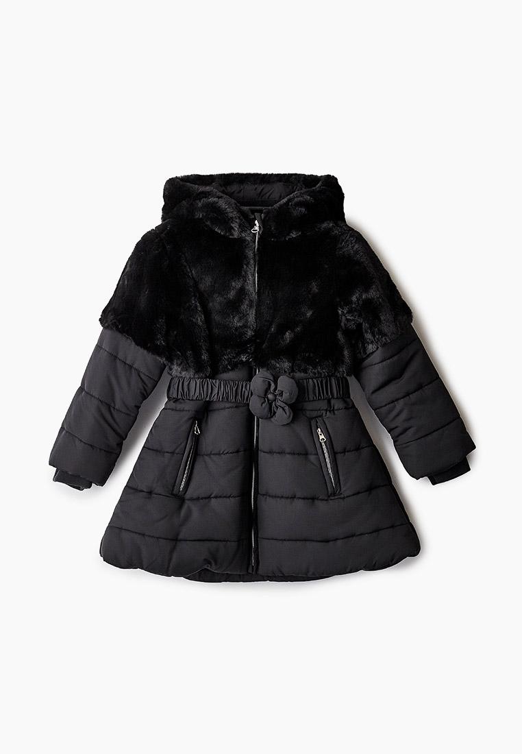 Куртка Chicco 9087536000000