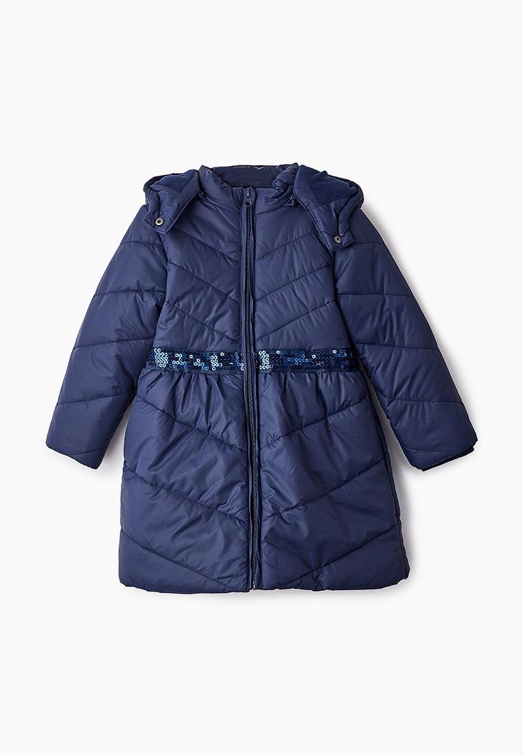 Куртка Chicco 9087540000000