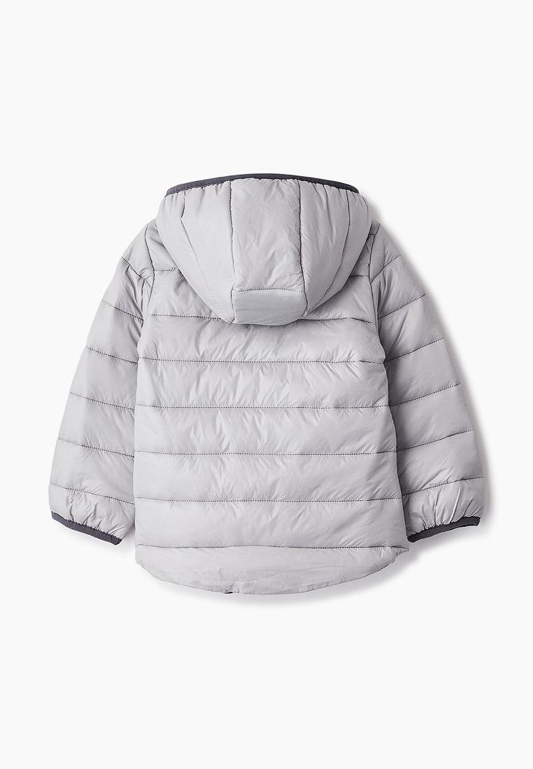 Куртка Chicco 9087555000000: изображение 2