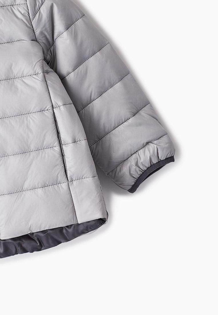 Куртка Chicco 9087555000000: изображение 3