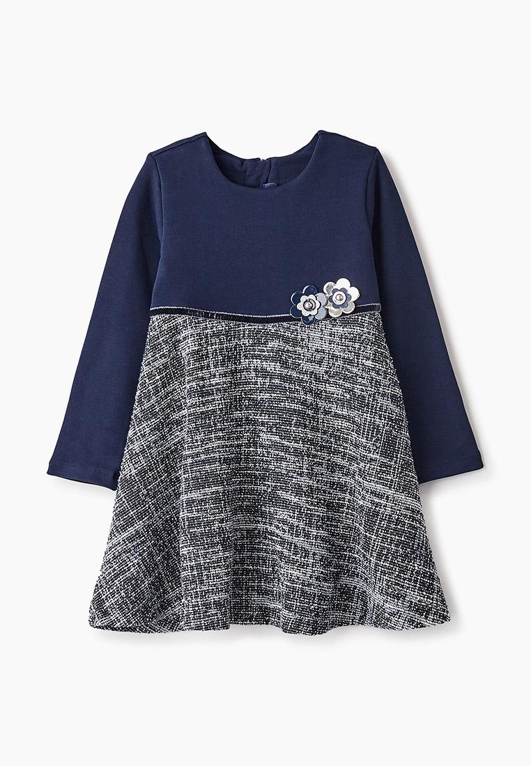 Повседневное платье Chicco 9003084000000