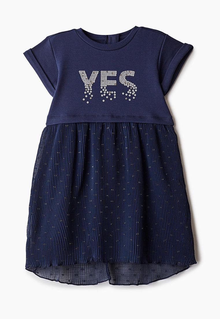 Повседневное платье Chicco 9003093000000: изображение 1