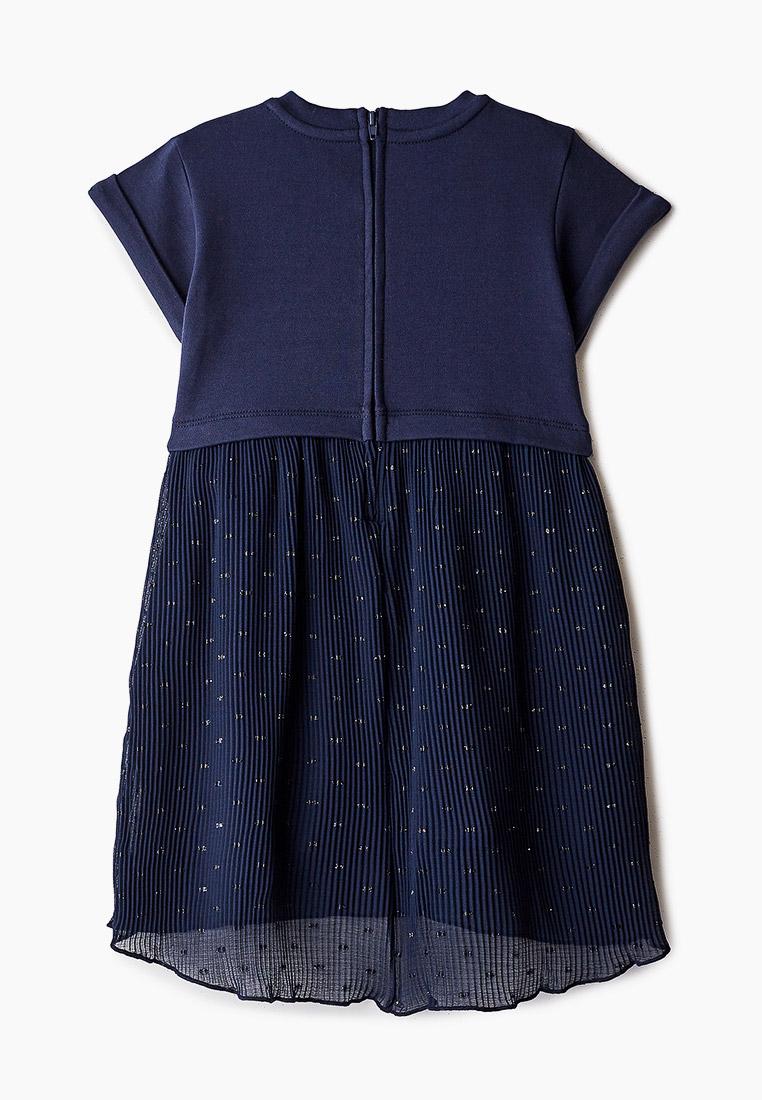 Повседневное платье Chicco 9003093000000: изображение 2