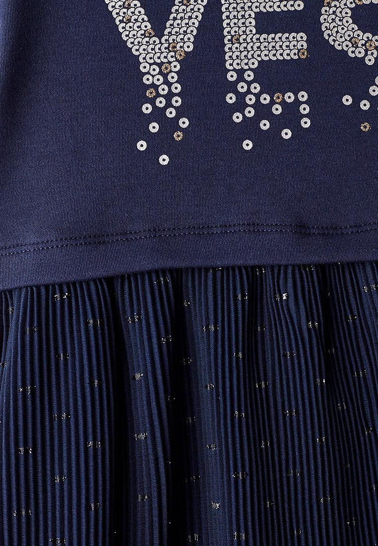 Повседневное платье Chicco 9003093000000: изображение 3