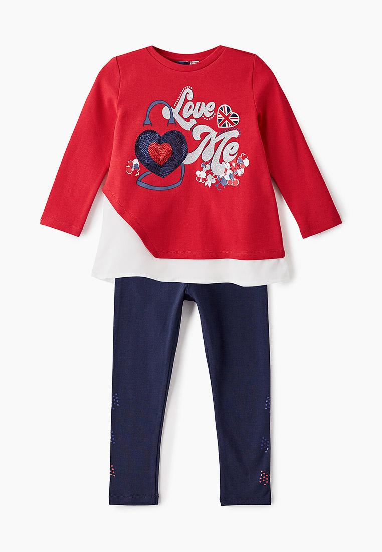Спортивный костюм Chicco 9071484000000