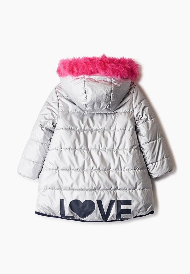 Куртка Chicco 9087534000000: изображение 2