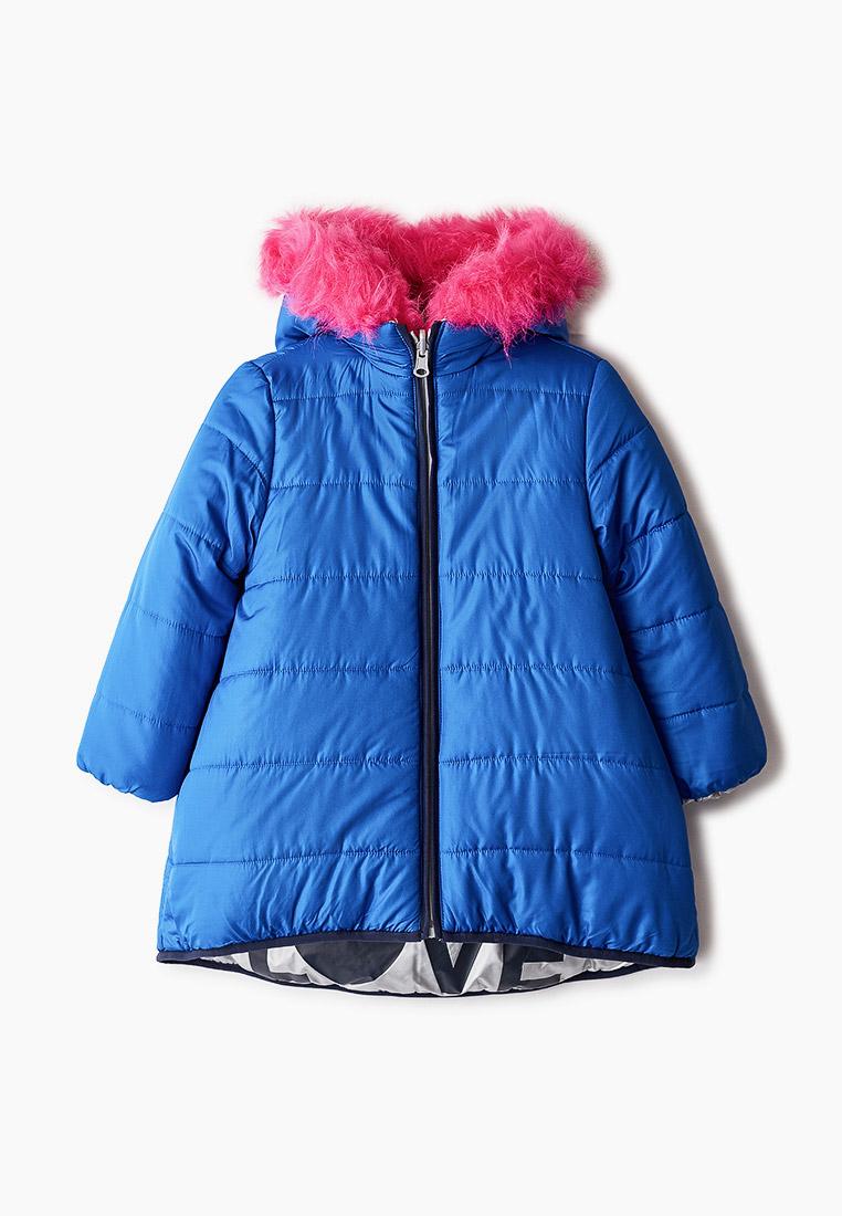 Куртка Chicco 9087534000000: изображение 3