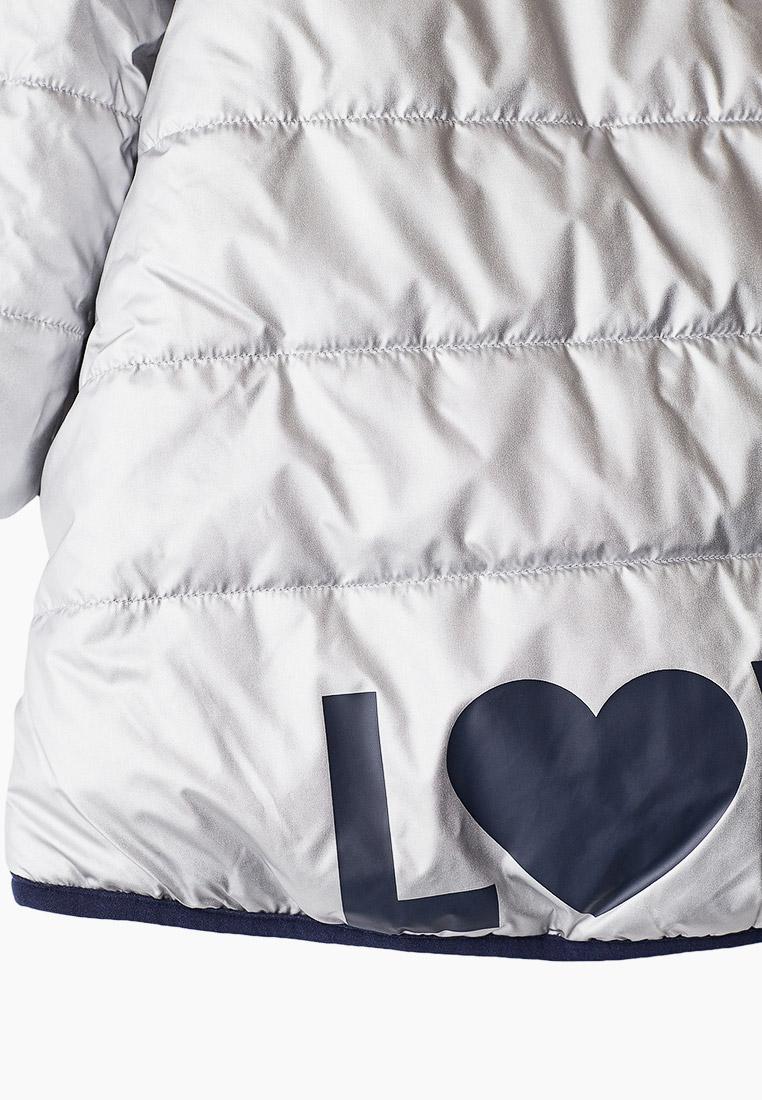Куртка Chicco 9087534000000: изображение 4
