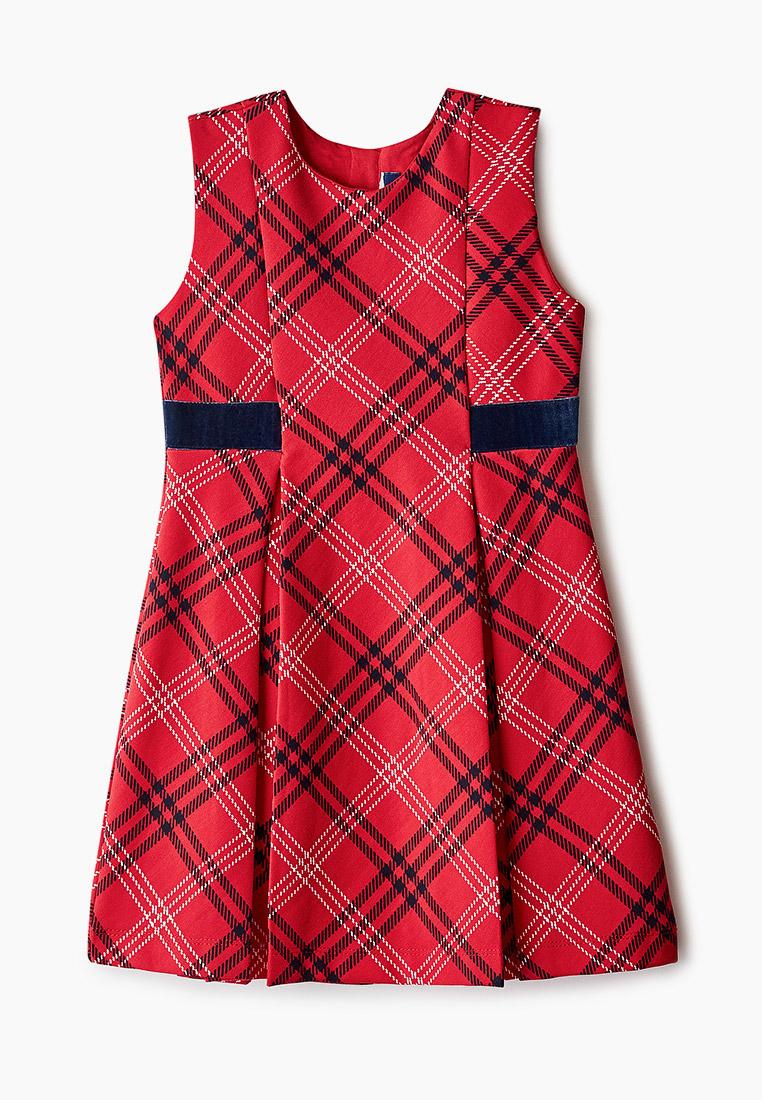 Повседневное платье Chicco 9003780000000