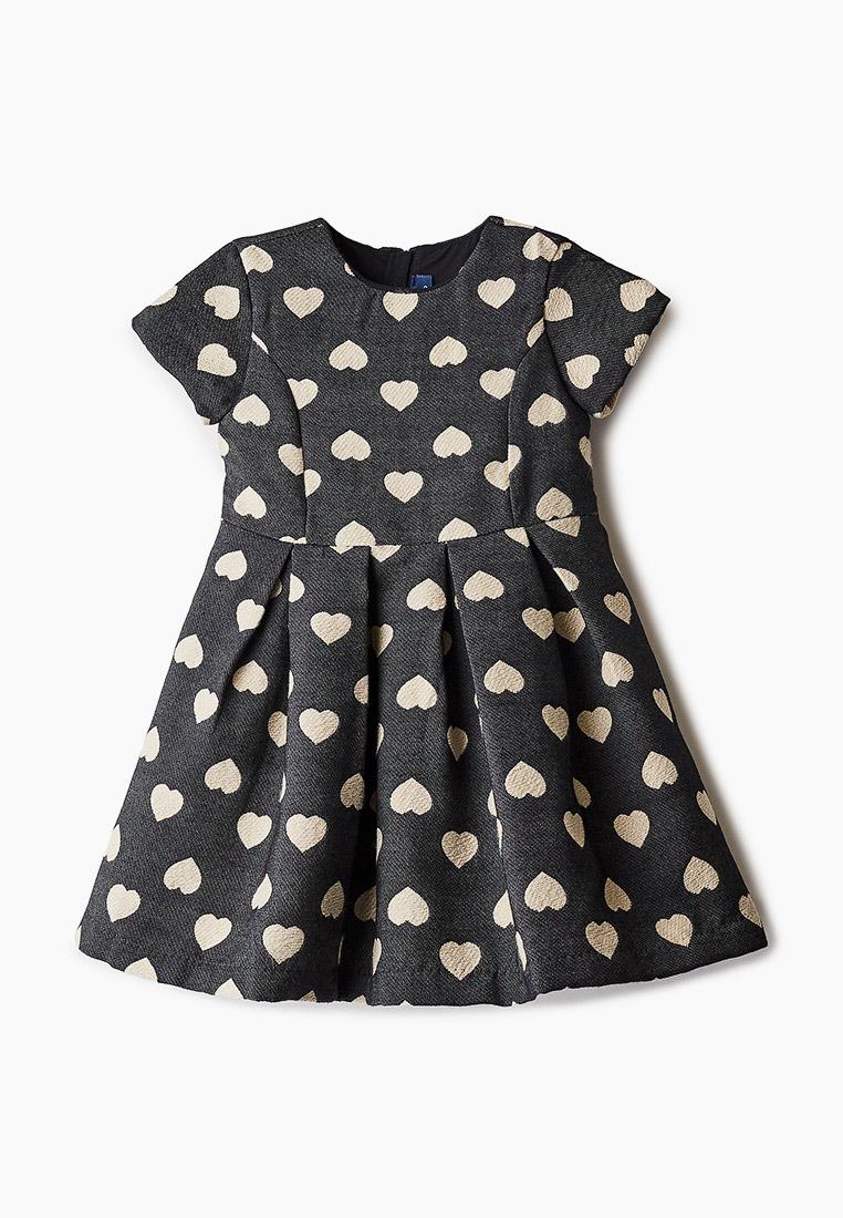 Повседневное платье Chicco 9003767000000