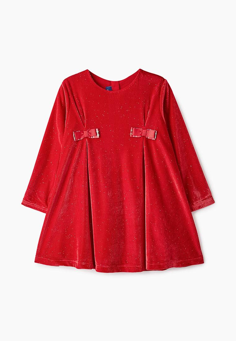 Повседневное платье Chicco 9003801000000
