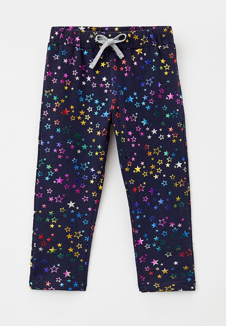 Спортивные брюки для девочек Chicco 9008393000000
