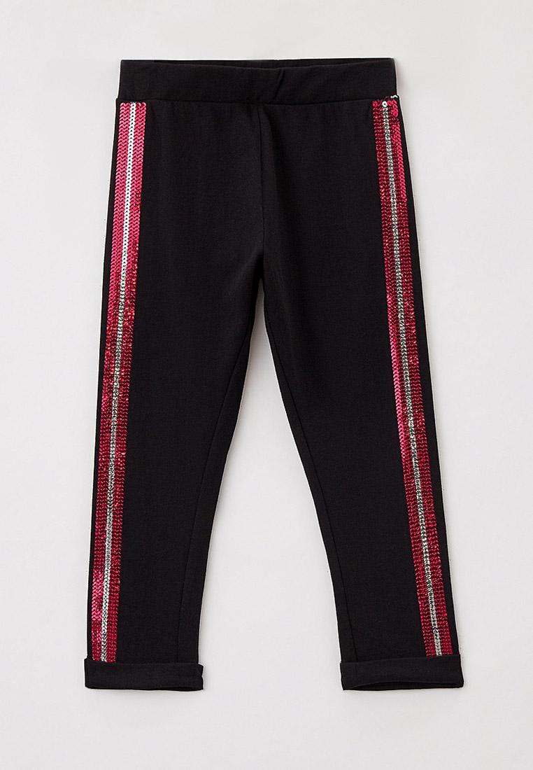 Спортивные брюки для девочек Chicco 9008394000000