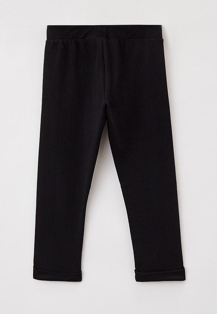 Спортивные брюки Chicco 9008394000000: изображение 2