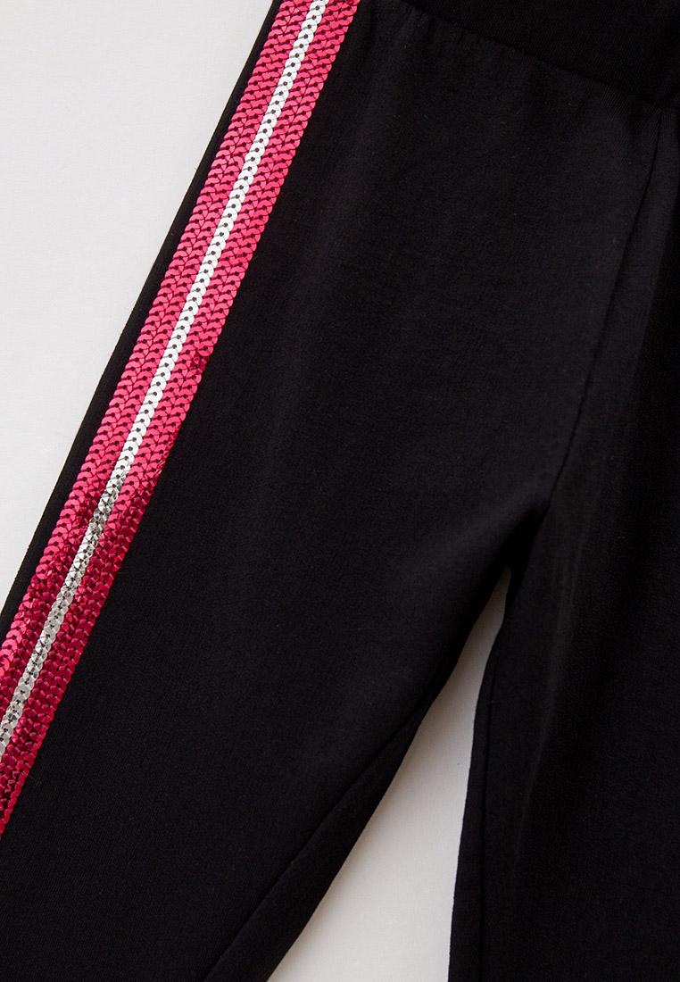 Спортивные брюки Chicco 9008394000000: изображение 3