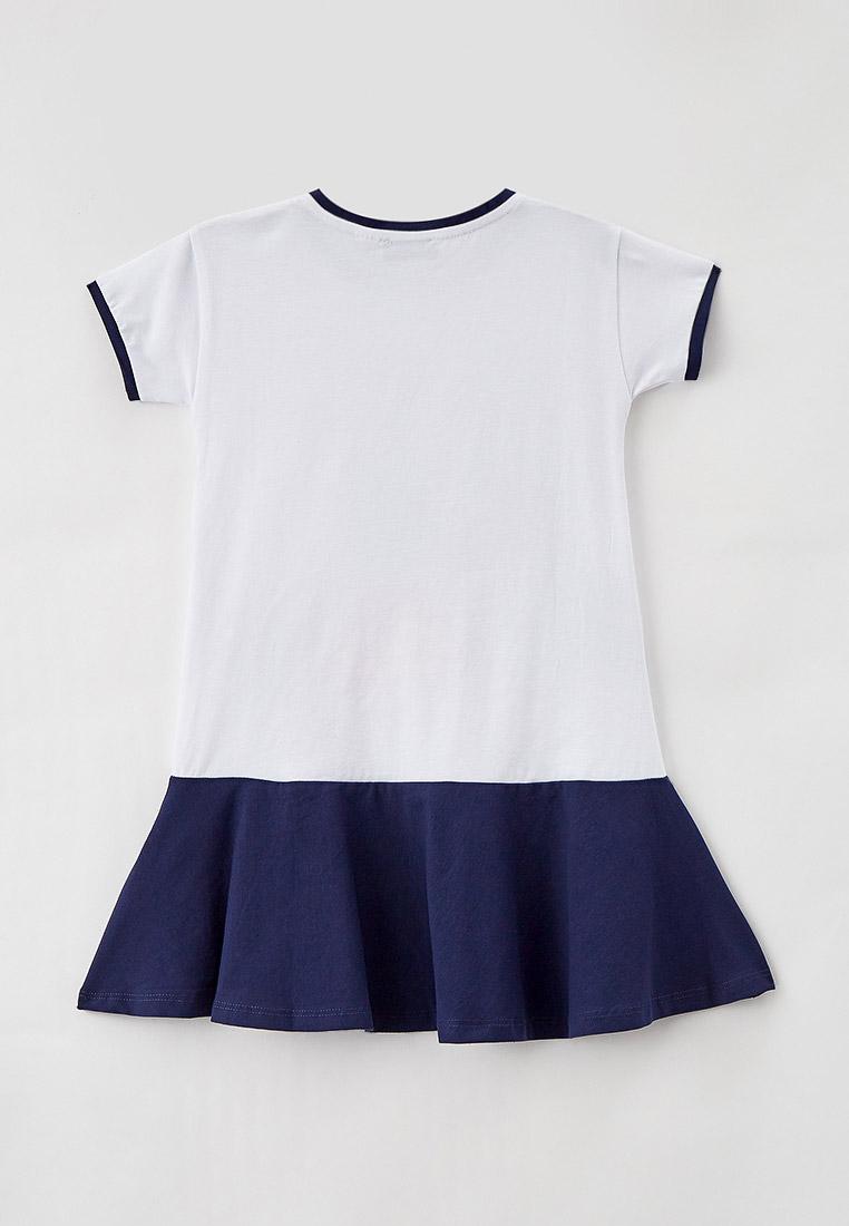 Повседневное платье Chicco 9003863000000: изображение 2
