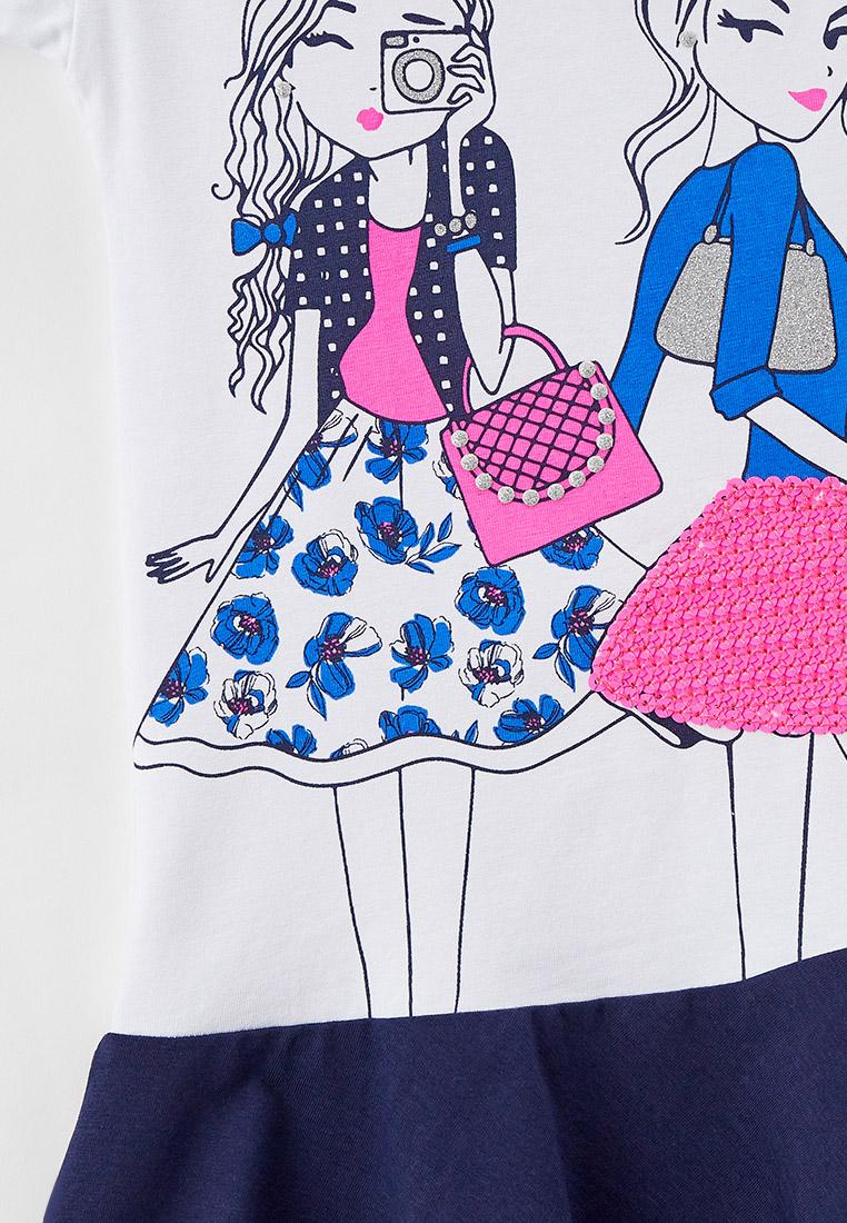 Повседневное платье Chicco 9003863000000: изображение 3