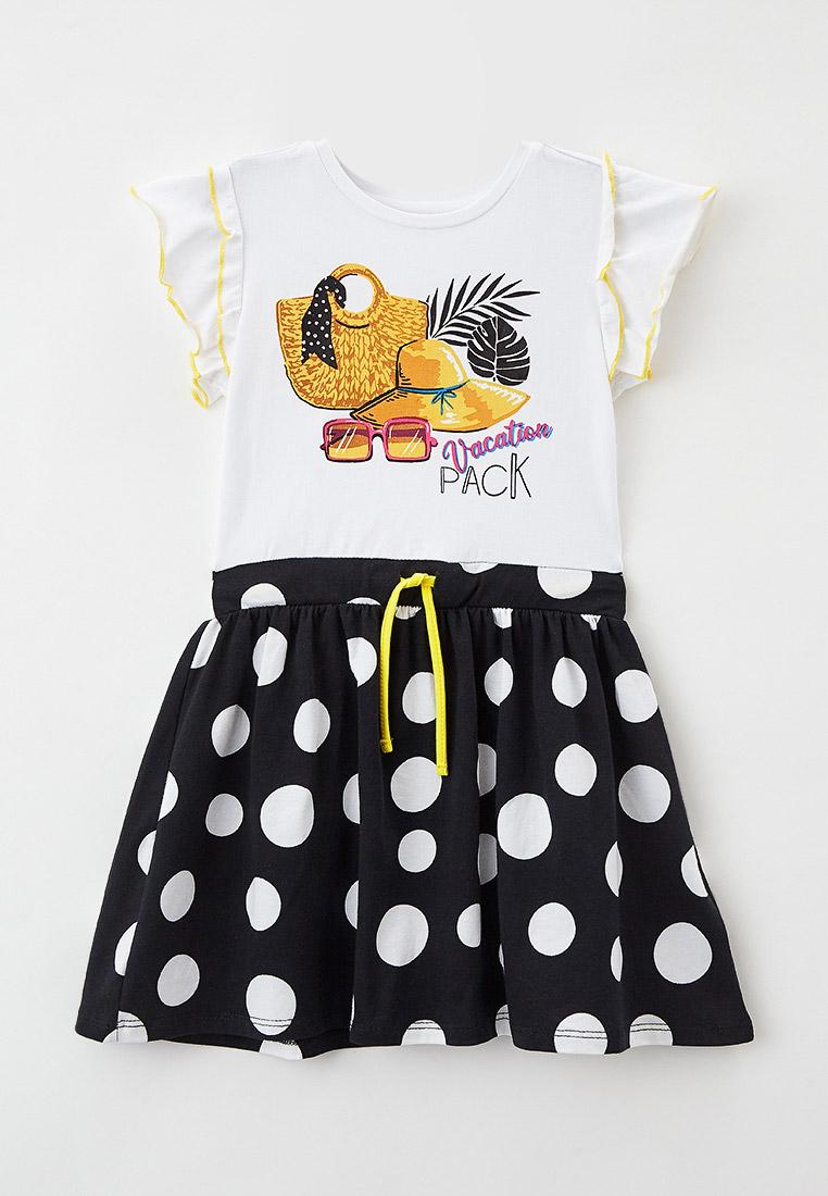 Повседневное платье Chicco 9003933000000: изображение 1