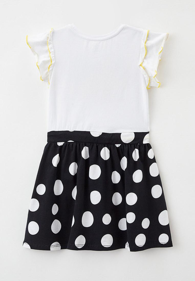 Повседневное платье Chicco 9003933000000: изображение 2
