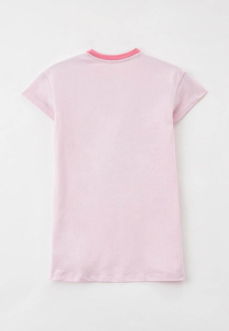 Ночная сорочка Chicco 9090143000000: изображение 2