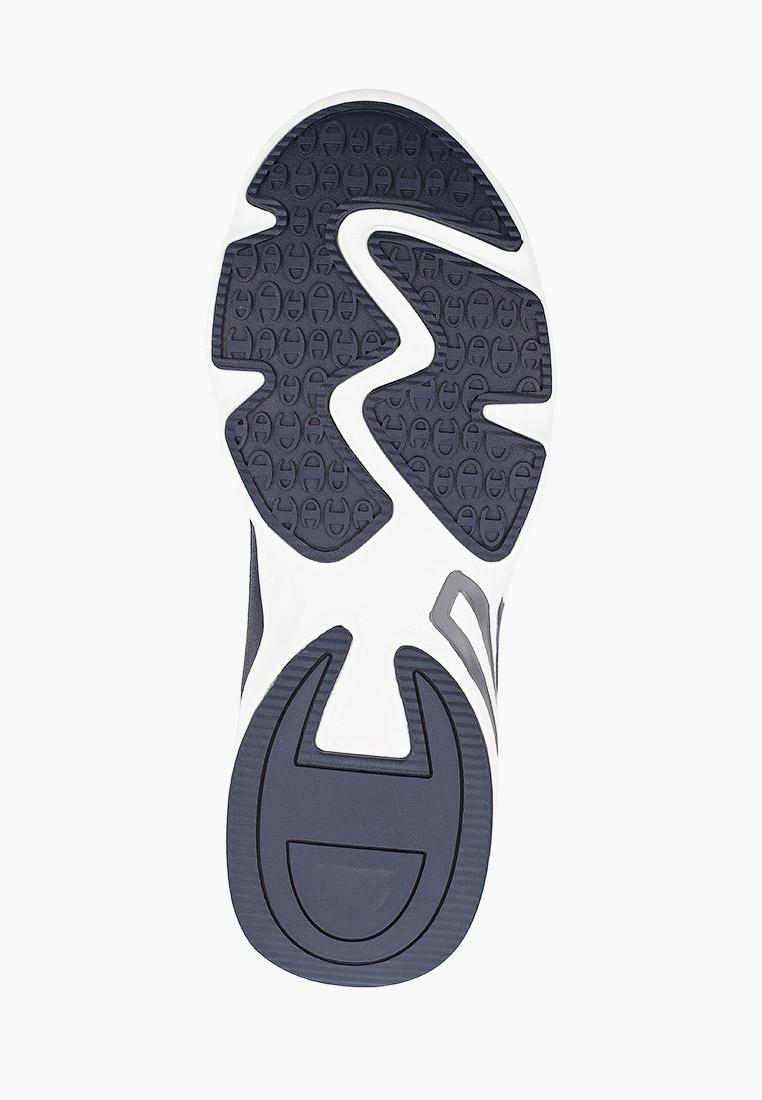 Мужские кроссовки Champion (Чемпион) S21592: изображение 5