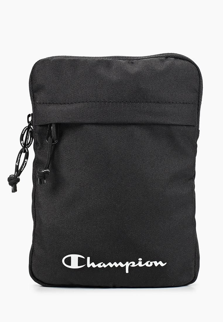 Спортивная сумка Champion (Чемпион) 804801