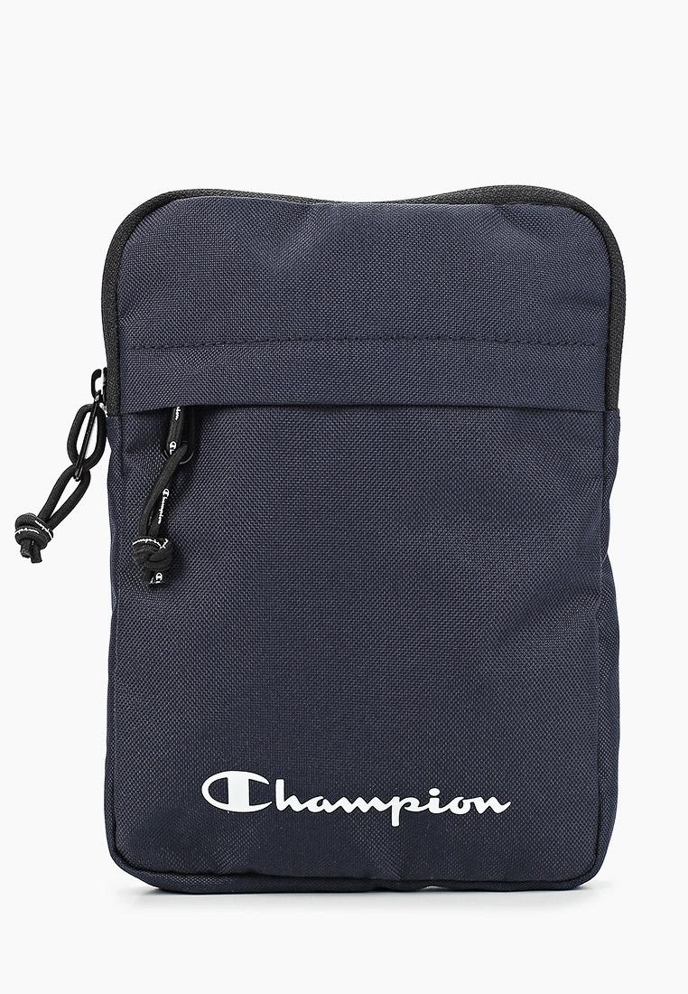 Спортивная сумка Champion 804801