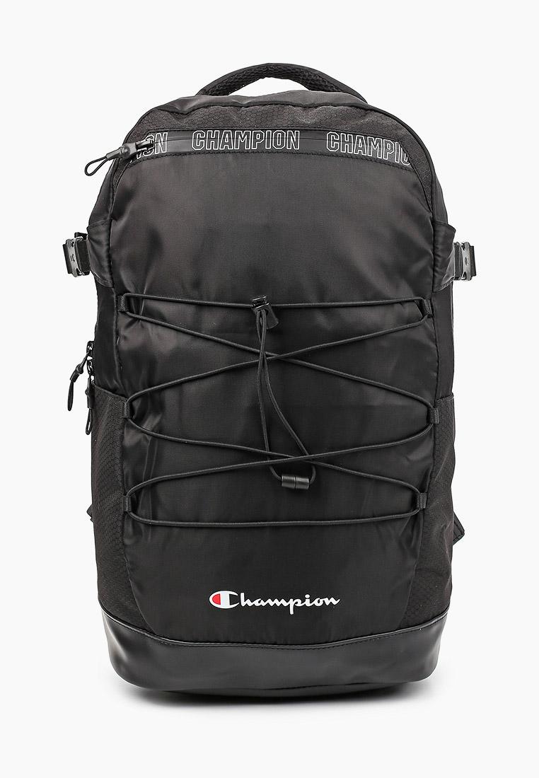 Спортивный рюкзак Champion 804699