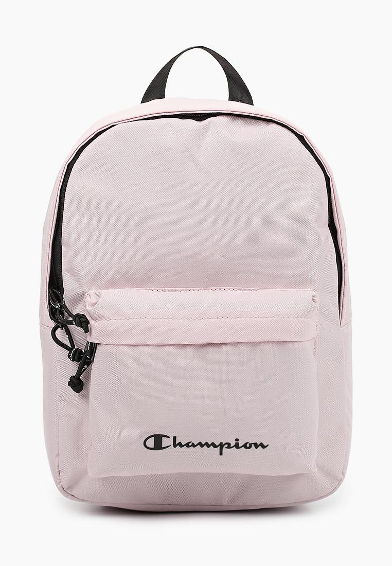 Спортивный рюкзак Champion (Чемпион) Рюкзак Champion