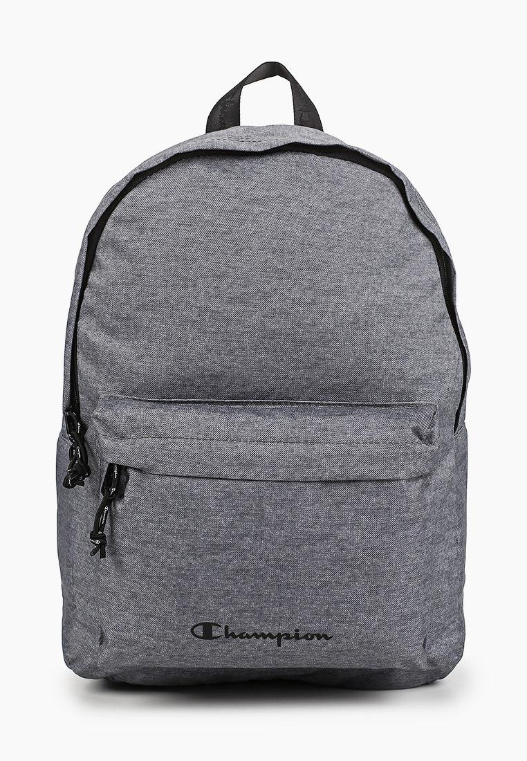 Спортивный рюкзак Champion 804797