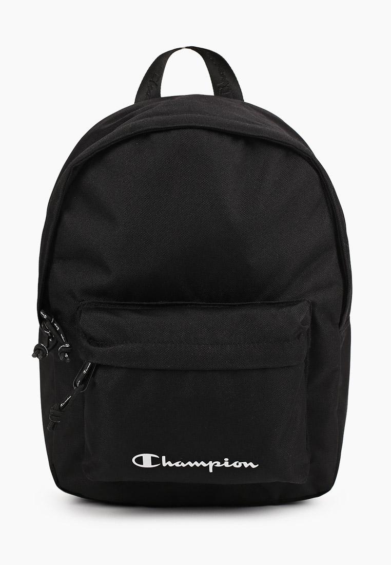 Спортивный рюкзак Champion 804798
