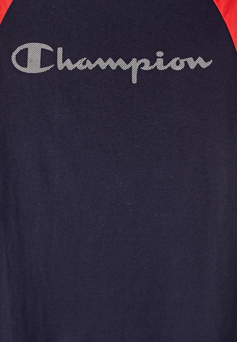 Champion 305170: изображение 3