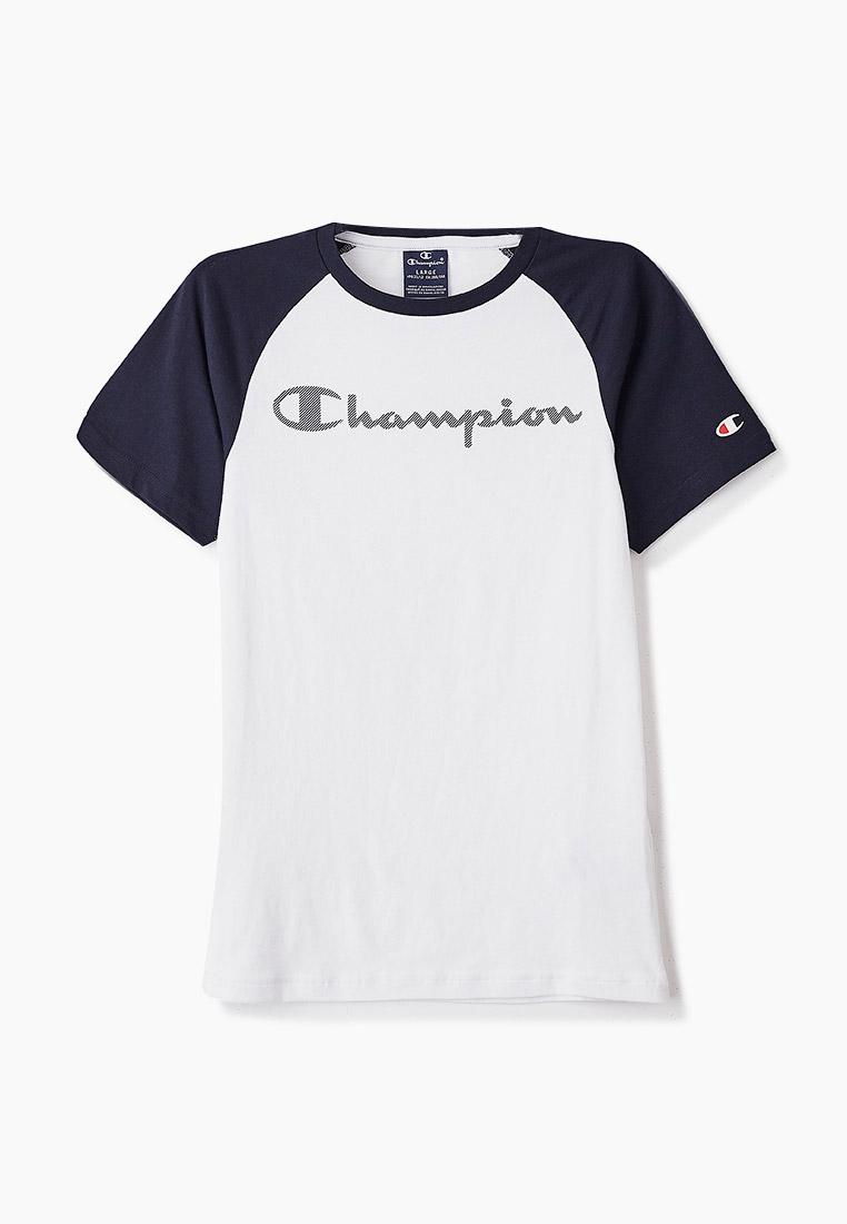 Футболка Champion 305170
