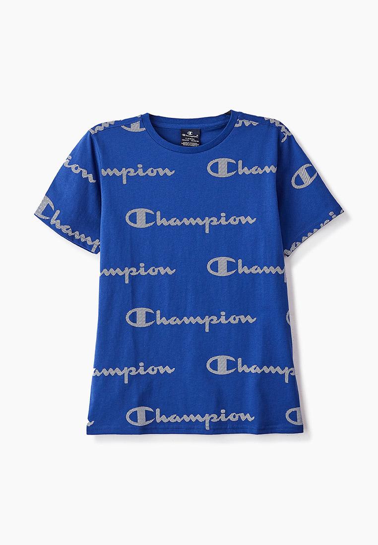 Футболка Champion 305171