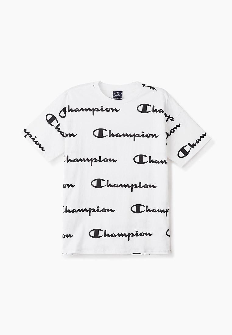 Футболка Champion 305183